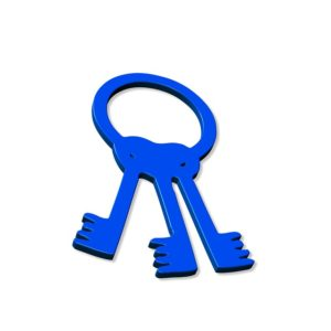 Locksmith Richmond